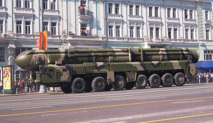 Tuong tan lai lich ten lua ICBM Nga moi ban vao Kazakhstan-Hinh-5