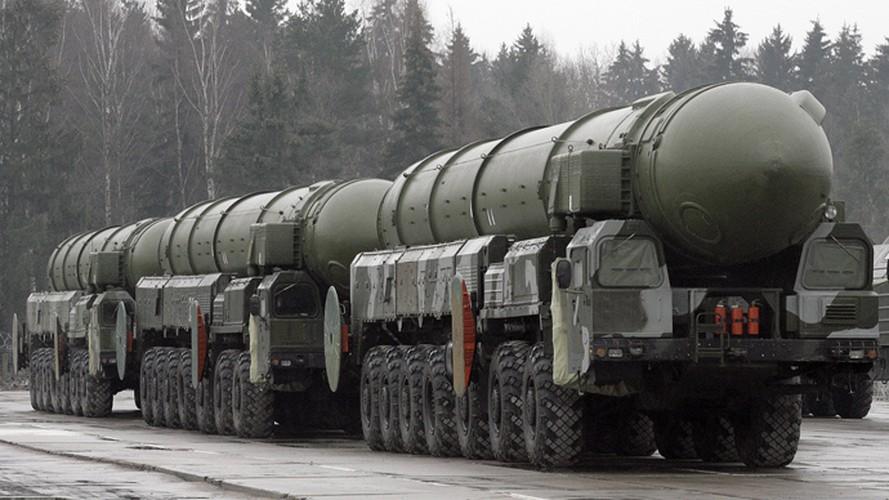 Tuong tan lai lich ten lua ICBM Nga moi ban vao Kazakhstan-Hinh-6