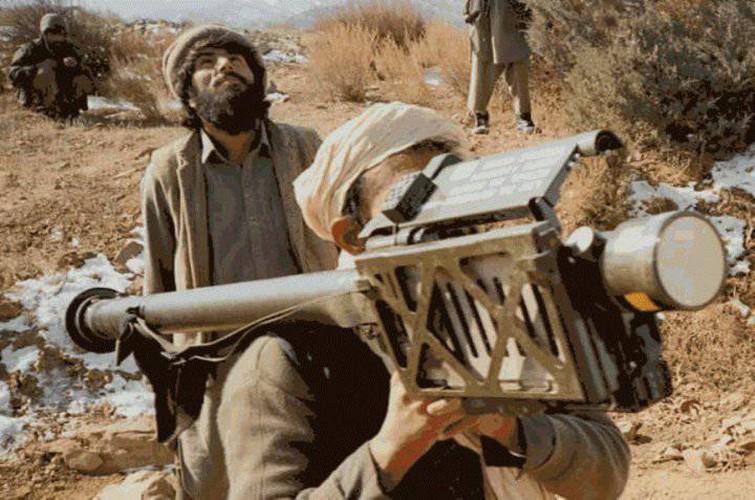 Ten lua Stringer: Don dau cua My danh cho Lien Xo o Afghanistan-Hinh-10