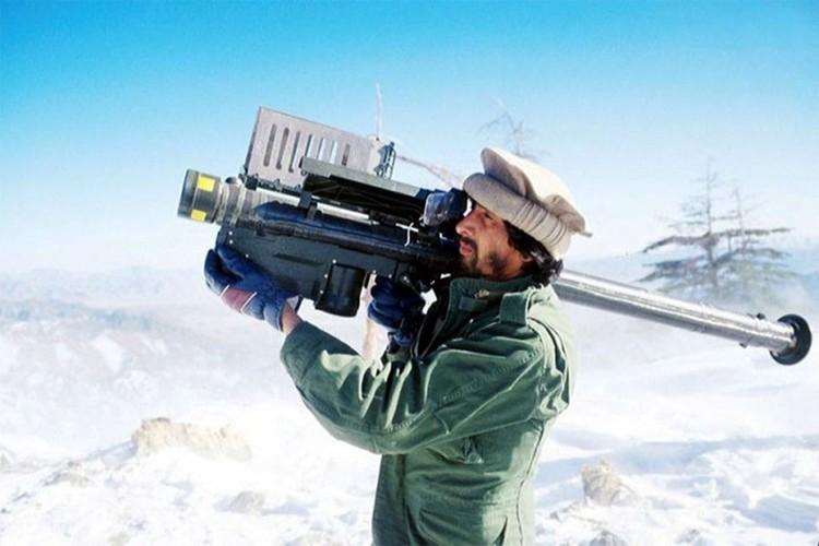 Ten lua Stringer: Don dau cua My danh cho Lien Xo o Afghanistan-Hinh-7