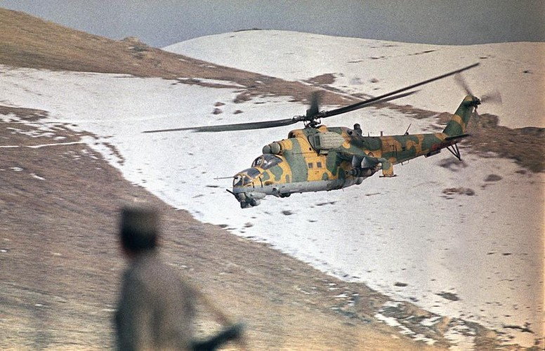 Ten lua Stringer: Don dau cua My danh cho Lien Xo o Afghanistan-Hinh-8