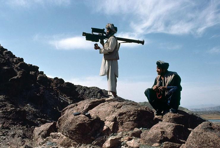 Ten lua Stringer: Don dau cua My danh cho Lien Xo o Afghanistan-Hinh-9
