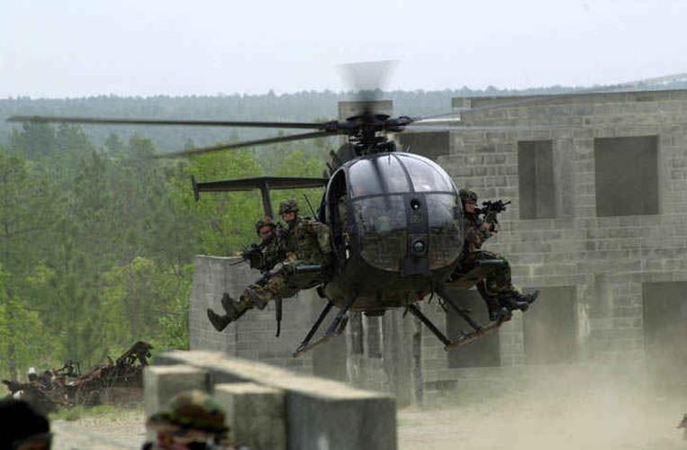 Giai ma cuoc do tham dac biet cua CIA trong Chien tranh VN-Hinh-12