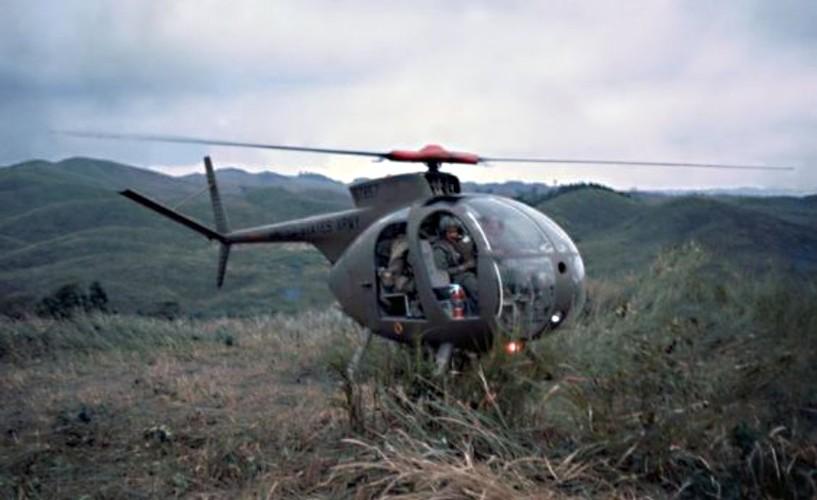 Giai ma cuoc do tham dac biet cua CIA trong Chien tranh VN-Hinh-3