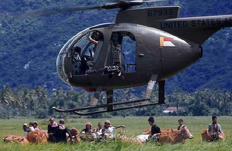 Giai ma cuoc do tham dac biet cua CIA trong Chien tranh VN-Hinh-9