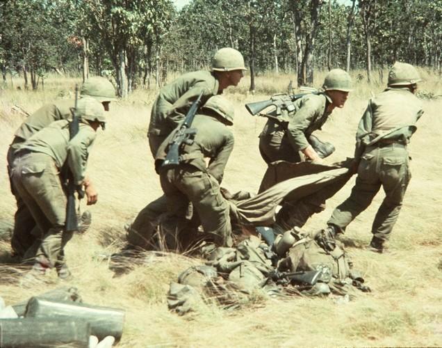 """10 tran thua dau giup My dinh hinh """"Chien tranh Viet Nam"""" (1)-Hinh-10"""