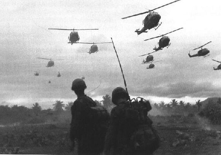 """10 tran thua dau giup My dinh hinh """"Chien tranh Viet Nam"""" (1)-Hinh-13"""