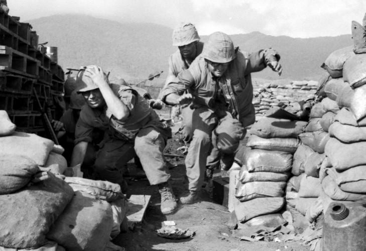"""10 tran thua dau giup My dinh hinh """"Chien tranh Viet Nam"""" (1)-Hinh-15"""