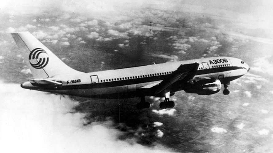 chuyến bay số hiệu 139