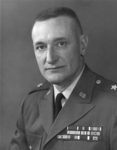 Chiến tranh Việt Nam và cái kết của 11 tướng Mỹ