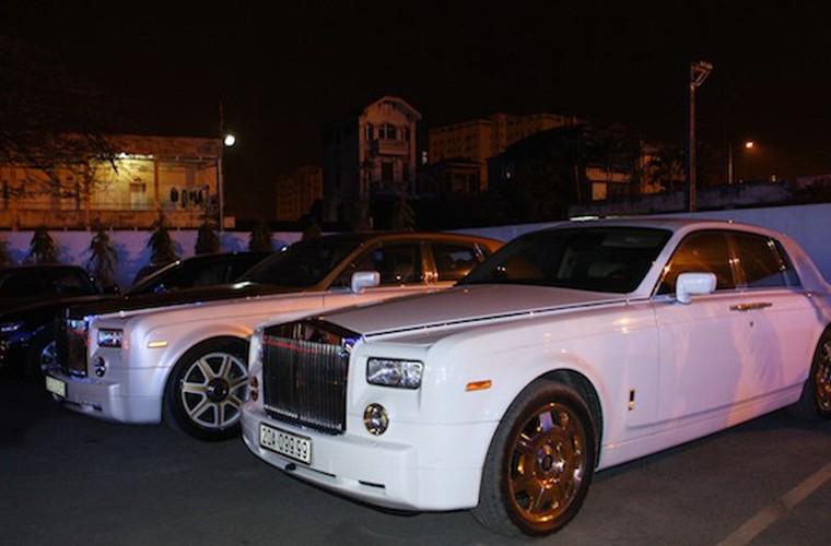 Ngam cap Rolls-Royce Phantom ma vang cua dai gia Thai Nguyen-Hinh-2