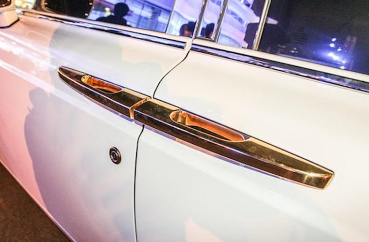 Ngam cap Rolls-Royce Phantom ma vang cua dai gia Thai Nguyen-Hinh-8