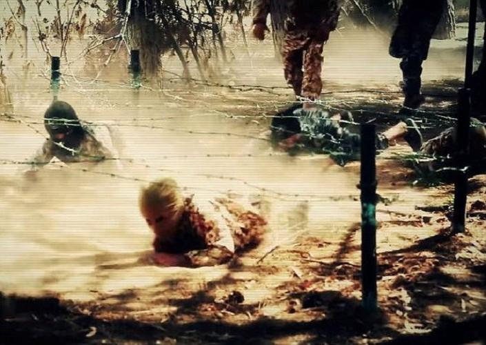 Phien quan IS tung anh moi nhat dao tao chien binh nhi-Hinh-10