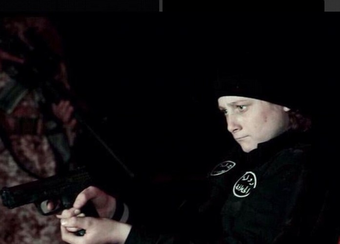 Phien quan IS tung anh moi nhat dao tao chien binh nhi-Hinh-7