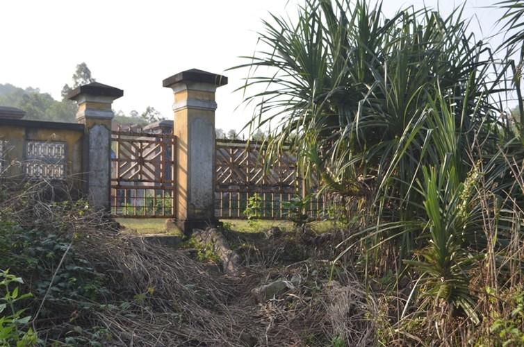 Hoang phe lang mo Hieu Chieu hoang hau-Hinh-4