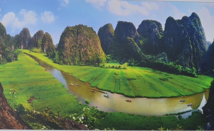 An tuong loat anh Viet Nam doat giai quoc te-Hinh-12