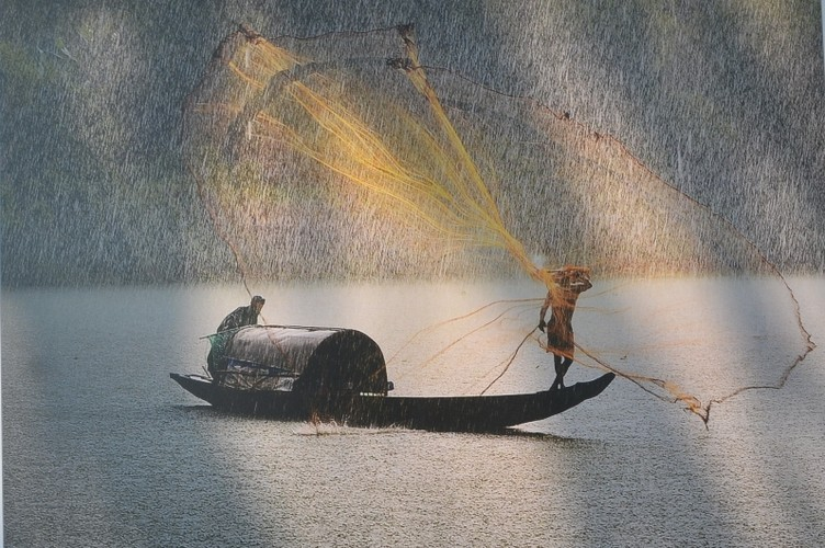 An tuong loat anh Viet Nam doat giai quoc te-Hinh-6