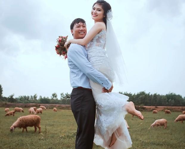 Le an hoi phong cach Hello Kitty tai Binh Duong gay sot-Hinh-9