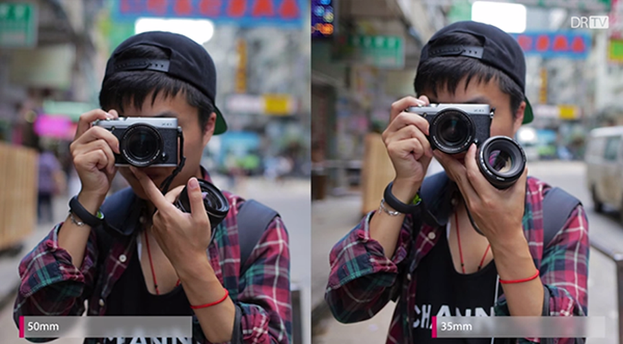 Ong 50mm va 35mm: Su lua chon nao cho ban?-Hinh-3