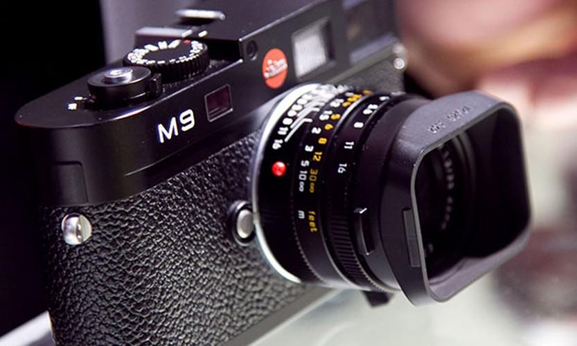 Ong 50mm va 35mm: Su lua chon nao cho ban?-Hinh-5