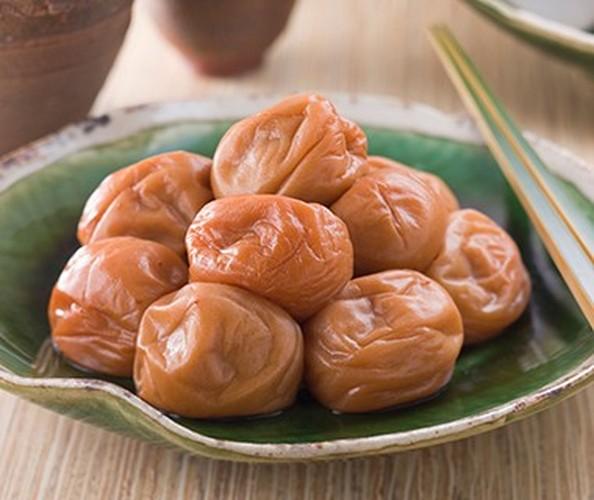 12 phuong phap chua cam lanh ky la tren the gioi-Hinh-6