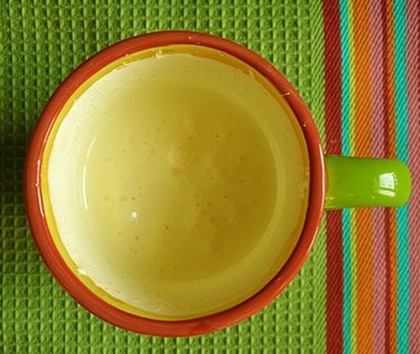 12 phuong phap chua cam lanh ky la tren the gioi-Hinh-8