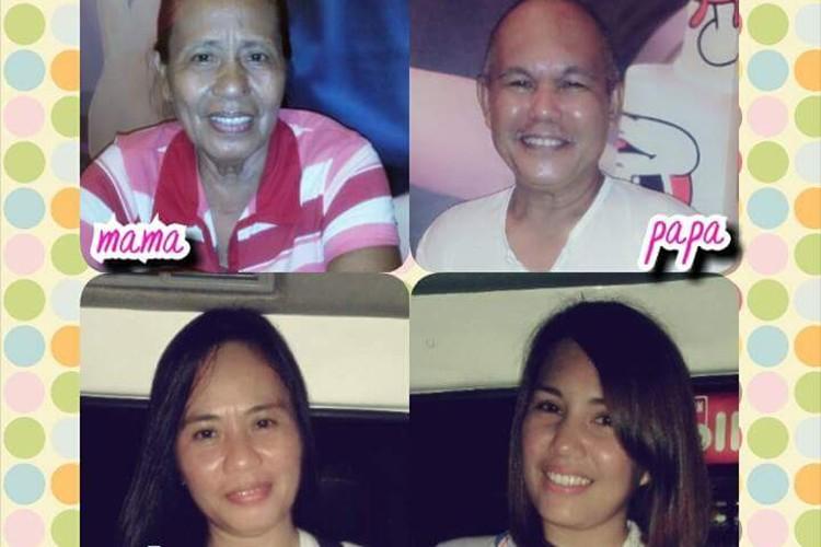Dieu it biet ve co gai Philippines dang quang Vietnam Idol 2016-Hinh-4
