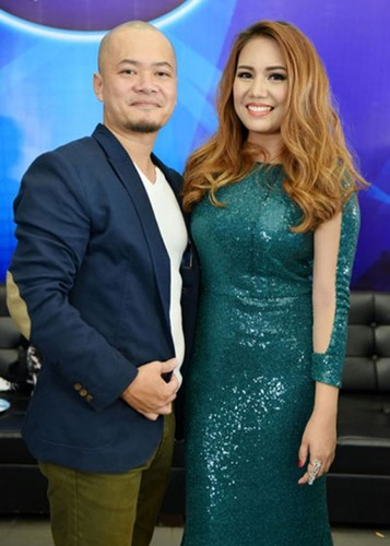 Dieu it biet ve co gai Philippines dang quang Vietnam Idol 2016-Hinh-6