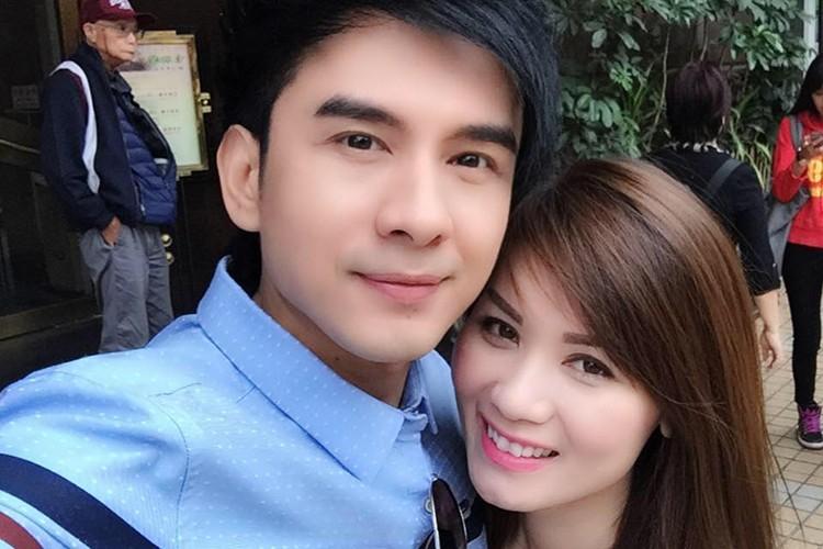 Hon nhan vien man cua Dan Truong Thanh Bui ben vo dai gia-Hinh-5