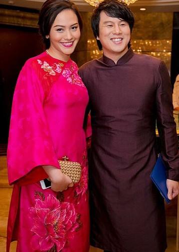 Hon nhan vien man cua Dan Truong Thanh Bui ben vo dai gia-Hinh-8