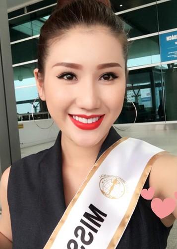 A hau Bao Nhu rang ro tai Miss Intercontinental 2016-Hinh-12