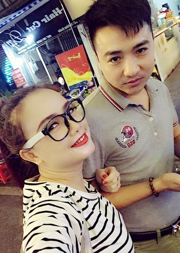 Chan dung nguoi chong thu 4 cua dien vien Hoang Yen-Hinh-11