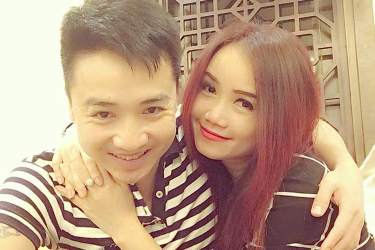 Chan dung nguoi chong thu 4 cua dien vien Hoang Yen-Hinh-12