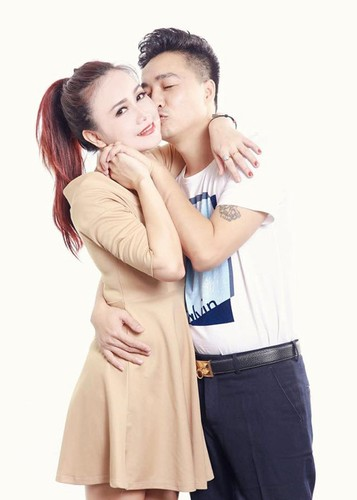 Chan dung nguoi chong thu 4 cua dien vien Hoang Yen-Hinh-5