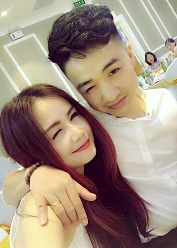 Chan dung nguoi chong thu 4 cua dien vien Hoang Yen-Hinh-8