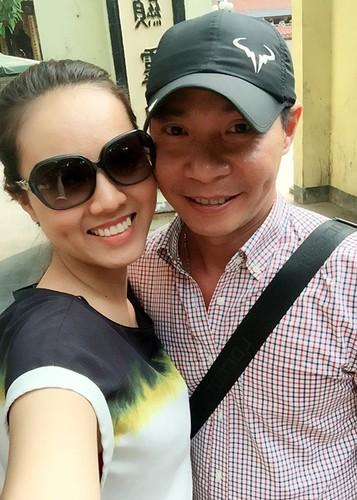 Lo dien ban gai moi xinh dep cua danh hai Cong Ly-Hinh-12