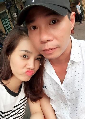 Lo dien ban gai moi xinh dep cua danh hai Cong Ly-Hinh-2