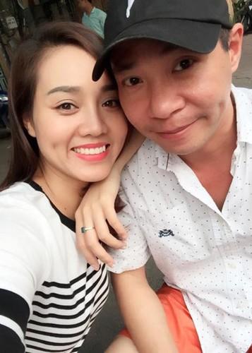 Lo dien ban gai moi xinh dep cua danh hai Cong Ly-Hinh-3