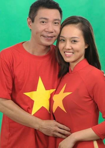 Lo dien ban gai moi xinh dep cua danh hai Cong Ly-Hinh-9