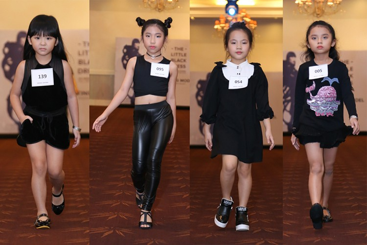 Dan mau tre no nuc di casting show cua Do Manh Cuong-Hinh-11