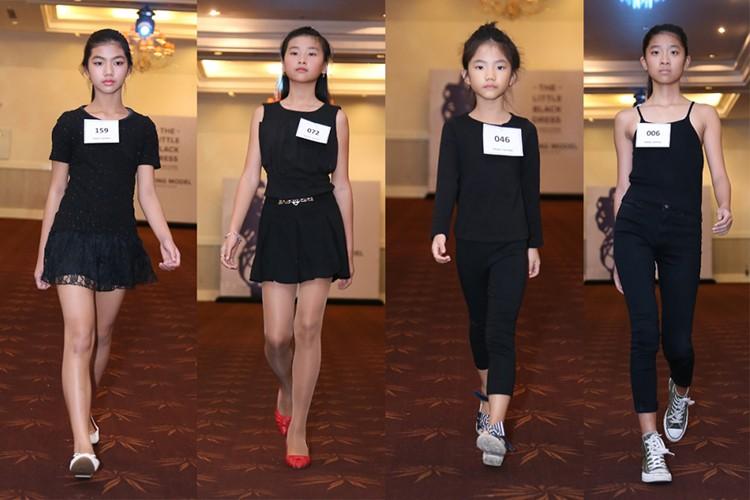 Dan mau tre no nuc di casting show cua Do Manh Cuong-Hinh-12