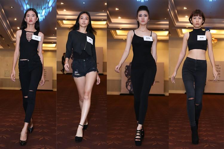 Dan mau tre no nuc di casting show cua Do Manh Cuong-Hinh-13