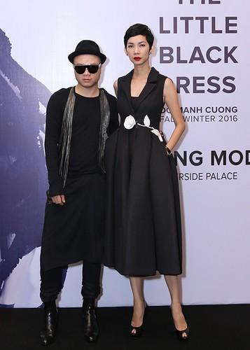 Dan mau tre no nuc di casting show cua Do Manh Cuong-Hinh-2