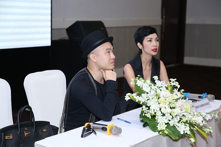 Dan mau tre no nuc di casting show cua Do Manh Cuong-Hinh-4