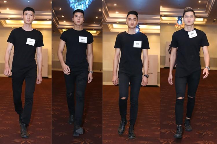 Dan mau tre no nuc di casting show cua Do Manh Cuong-Hinh-6