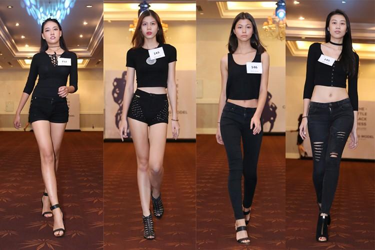 Dan mau tre no nuc di casting show cua Do Manh Cuong-Hinh-8