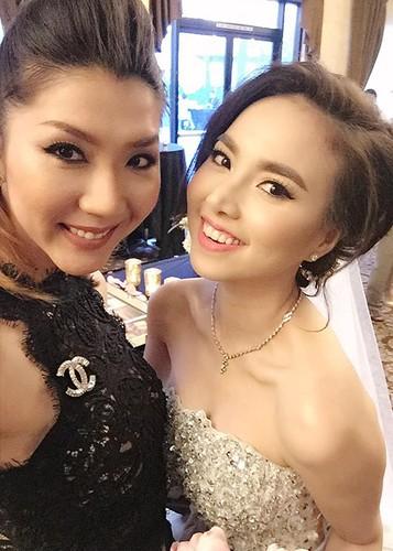 Victor Vu Dinh Ngoc Diep to chuc dam cuoi o My-Hinh-4