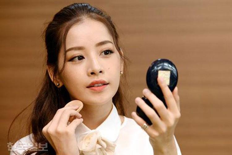 Diem danh nhung sao Viet duoc truyen thong Han chu y-Hinh-5