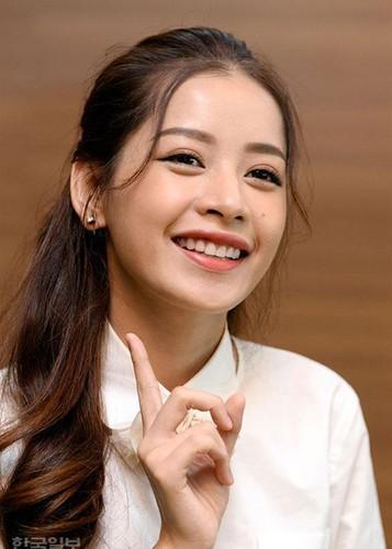 Diem danh nhung sao Viet duoc truyen thong Han chu y-Hinh-6