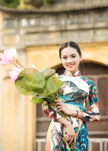 HH Ngoc Han do sac cung dan em Kieu Vy To Nhu-Hinh-6